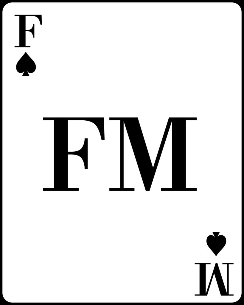 logoFM