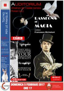 manifesto_spettacolo_magia_2017_versione_definitiva
