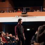 Francesco Micheloni presenta la terza edizione di Pistoia Magic